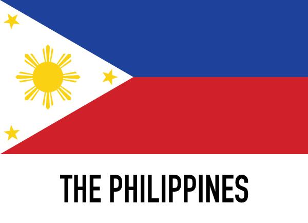 Philippines-600.jpg