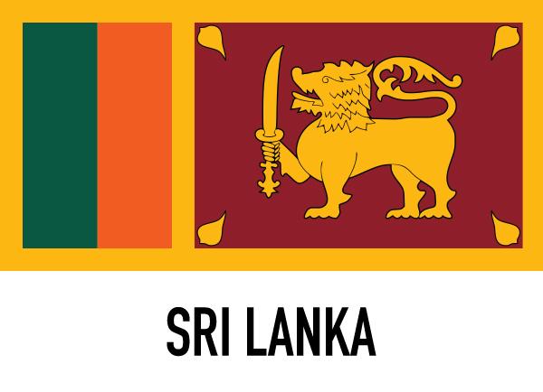 Sri-Lanka-600.jpg