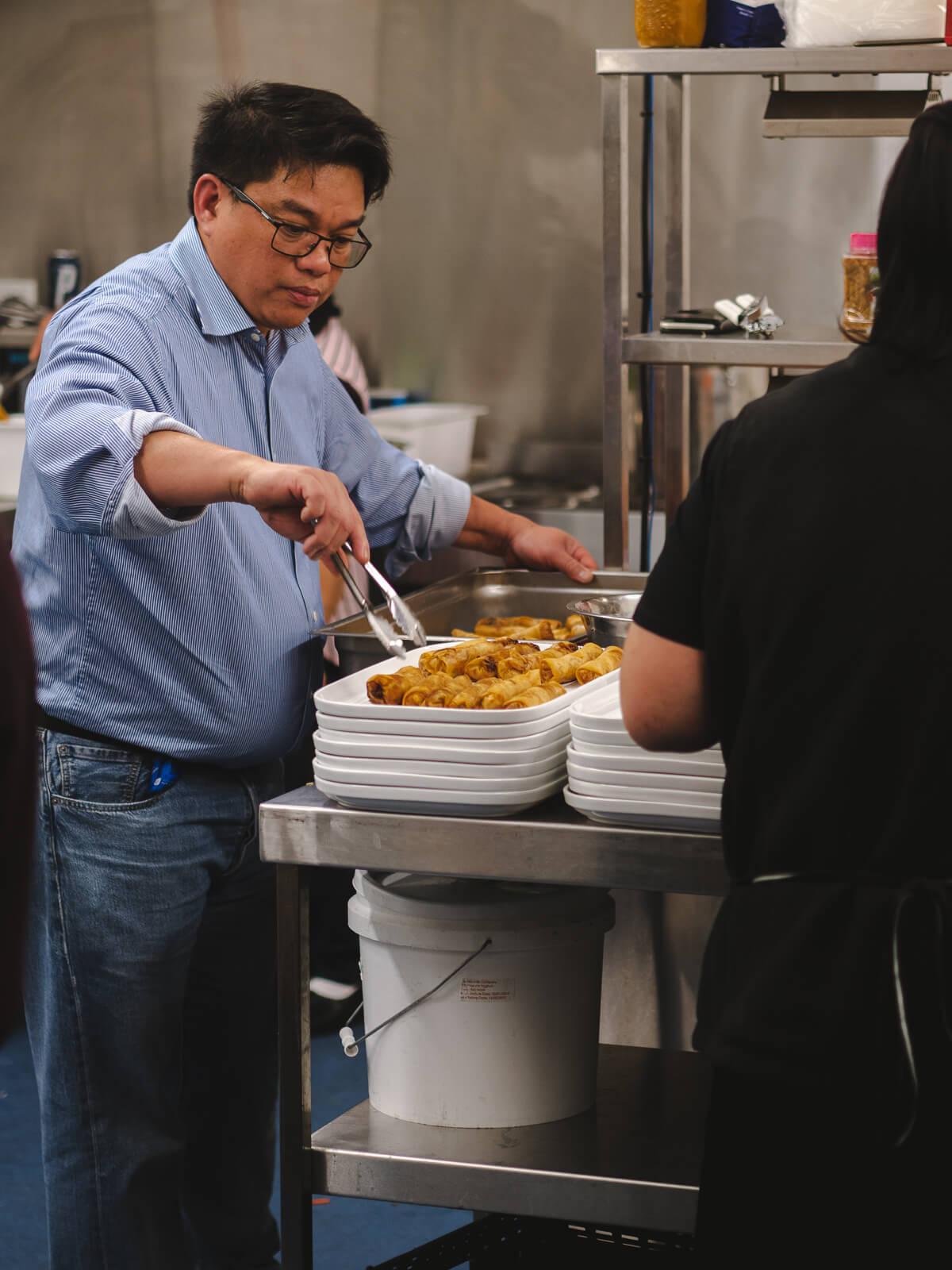 TT-Philippines Dinner_Credit Saige Prime 28.jpg
