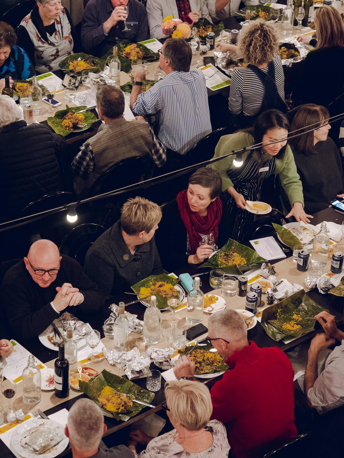 TT-Sri Lanka Dinner_Credit Saige Prime 163.jpg