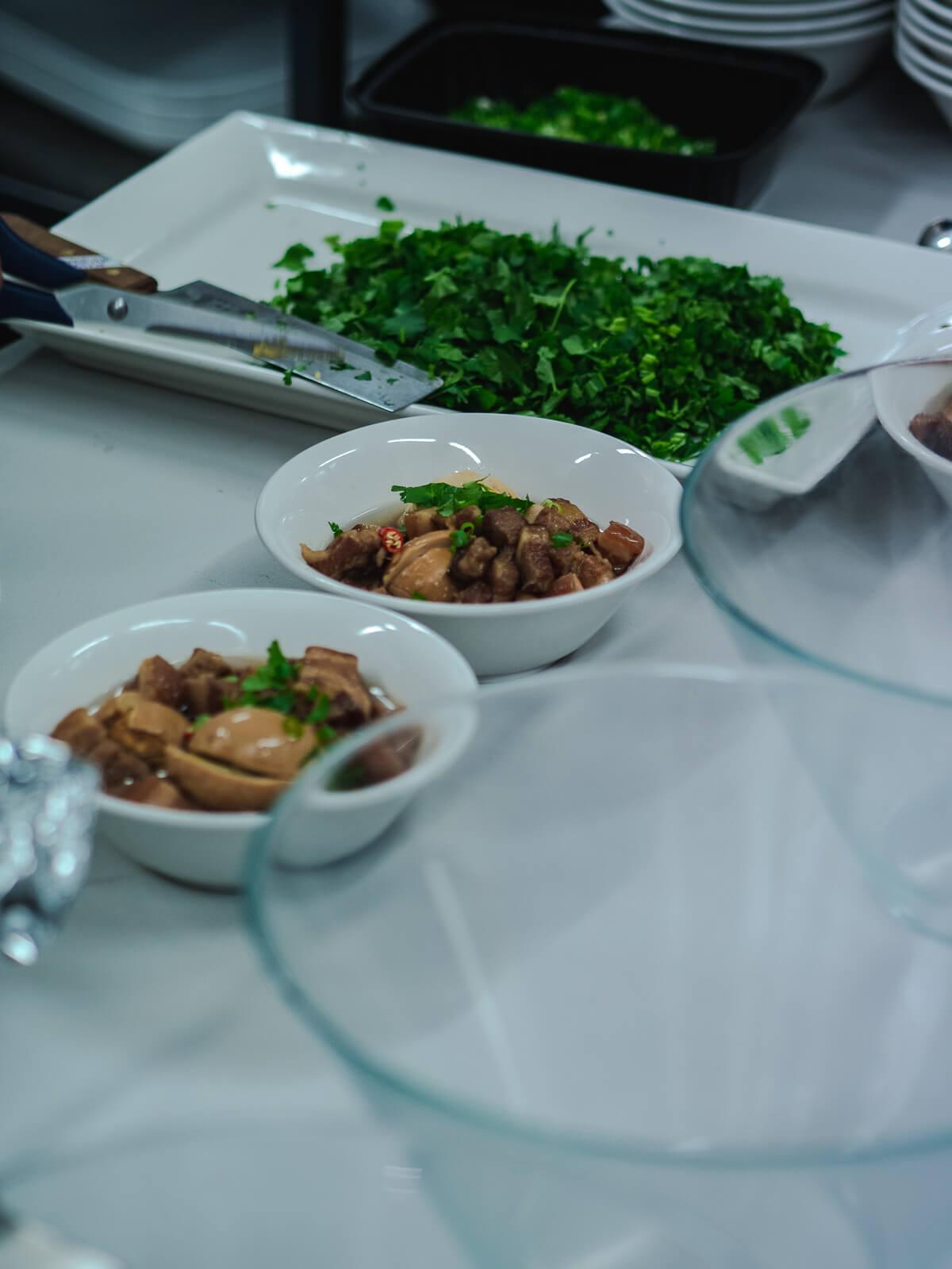 TT-Vietnam Dinner_Credit Saige Prime 33.jpg