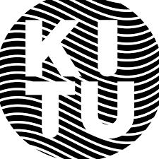 Kitu is the creator of Super Coffee, Super Creamer, and Super Espresso. The founders of Kitu are intent on building an ethical organization.