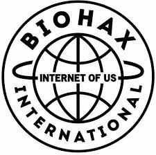 Biohax installs microchips in the hands of people. To many, this is a scary proposition. Virtue works with Biohax to ensure that the scary is not actually dangerous, and that they articulate and achieve the highest ethical standards in this groundbreaking industry.