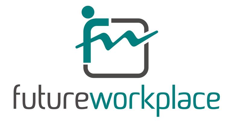 Future Workplace is an HR advisory and research firm providing insights on the future of learning and working. Virtue works with Future Workplace to design online courses on AI Ethics for Senior HR Executives at Fortune 500 companies.
