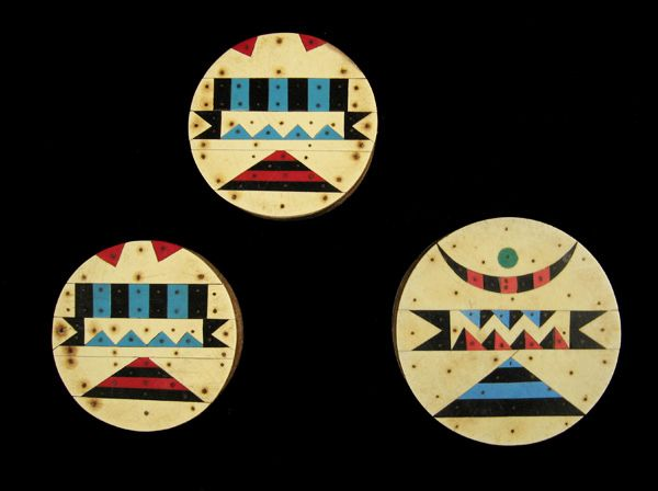 91cf35db19a7a939d0d749419926f0f5--mosaic-pieces-vinyl-tiles.jpg