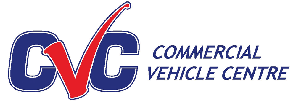 Commercial Vehicle Centre