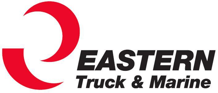 Logo Eastern Truck & Marine High Res JEPG.jpg