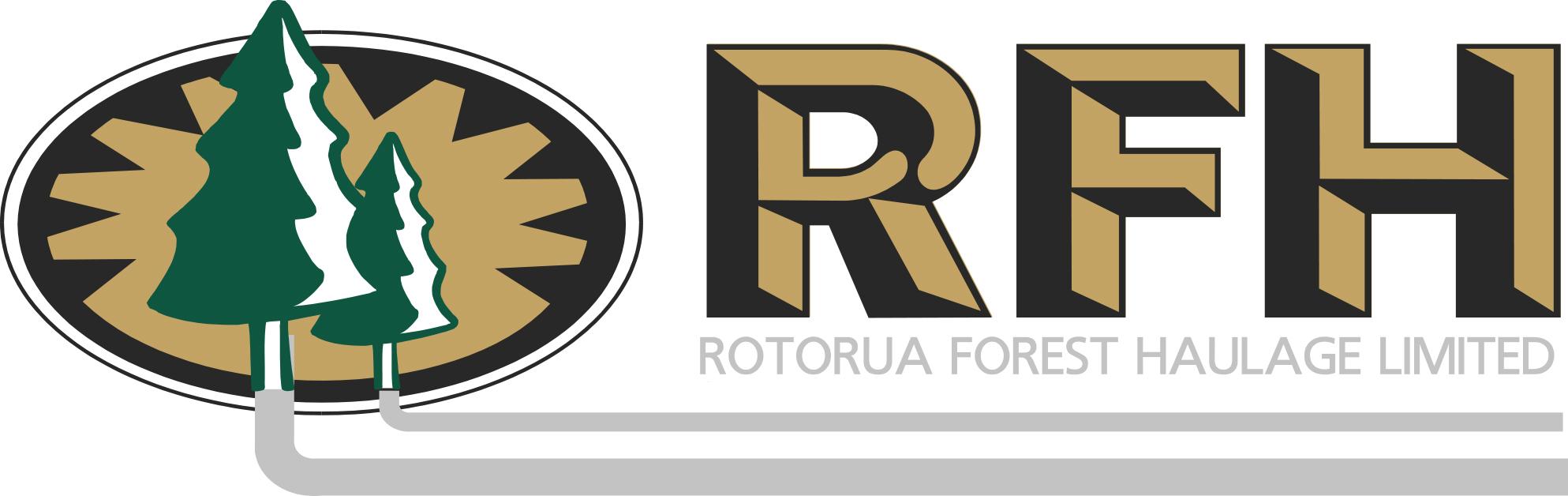 Logo RFH Logo.jpg