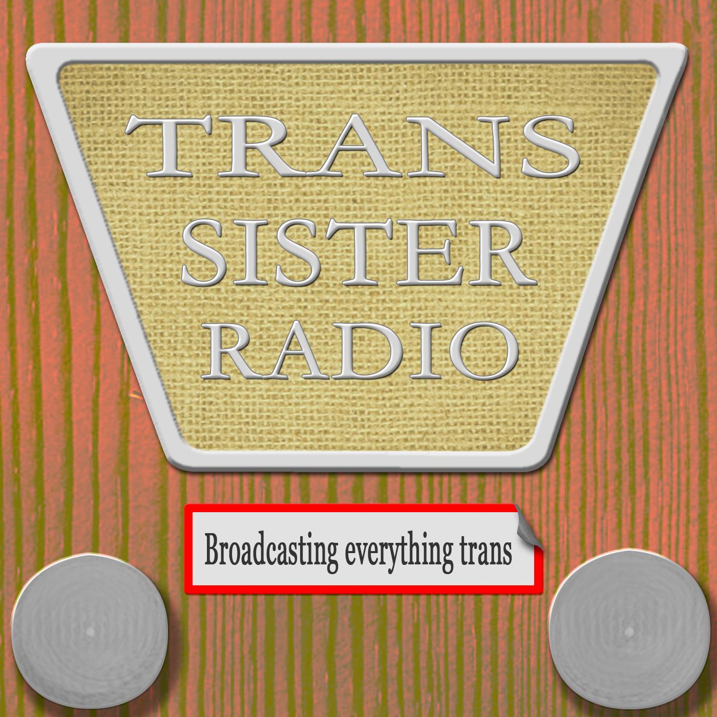 TSR-logo.png