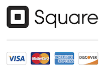 Square-logo-with-cards-accepted.png