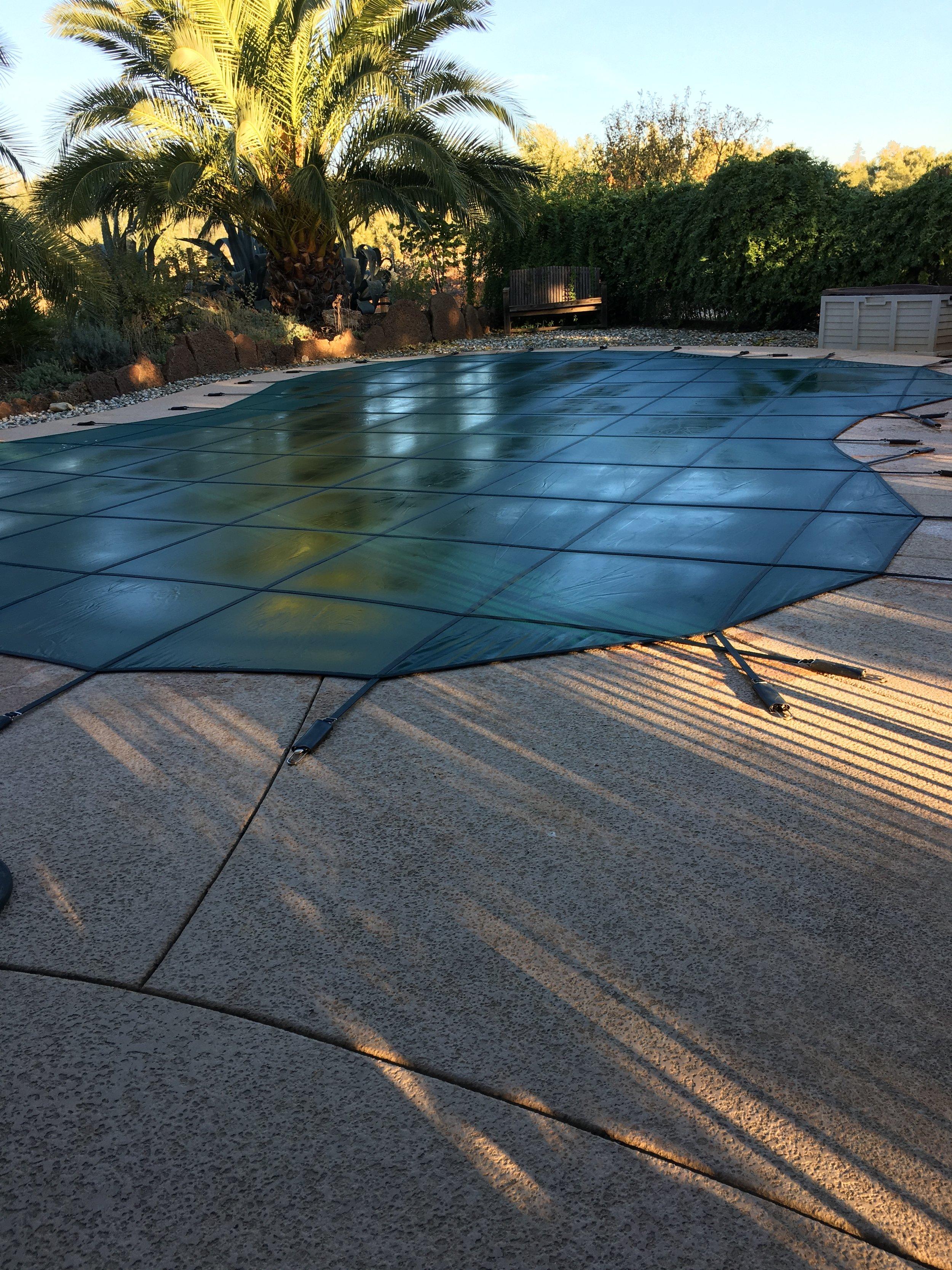Pool Cover_7.jpg