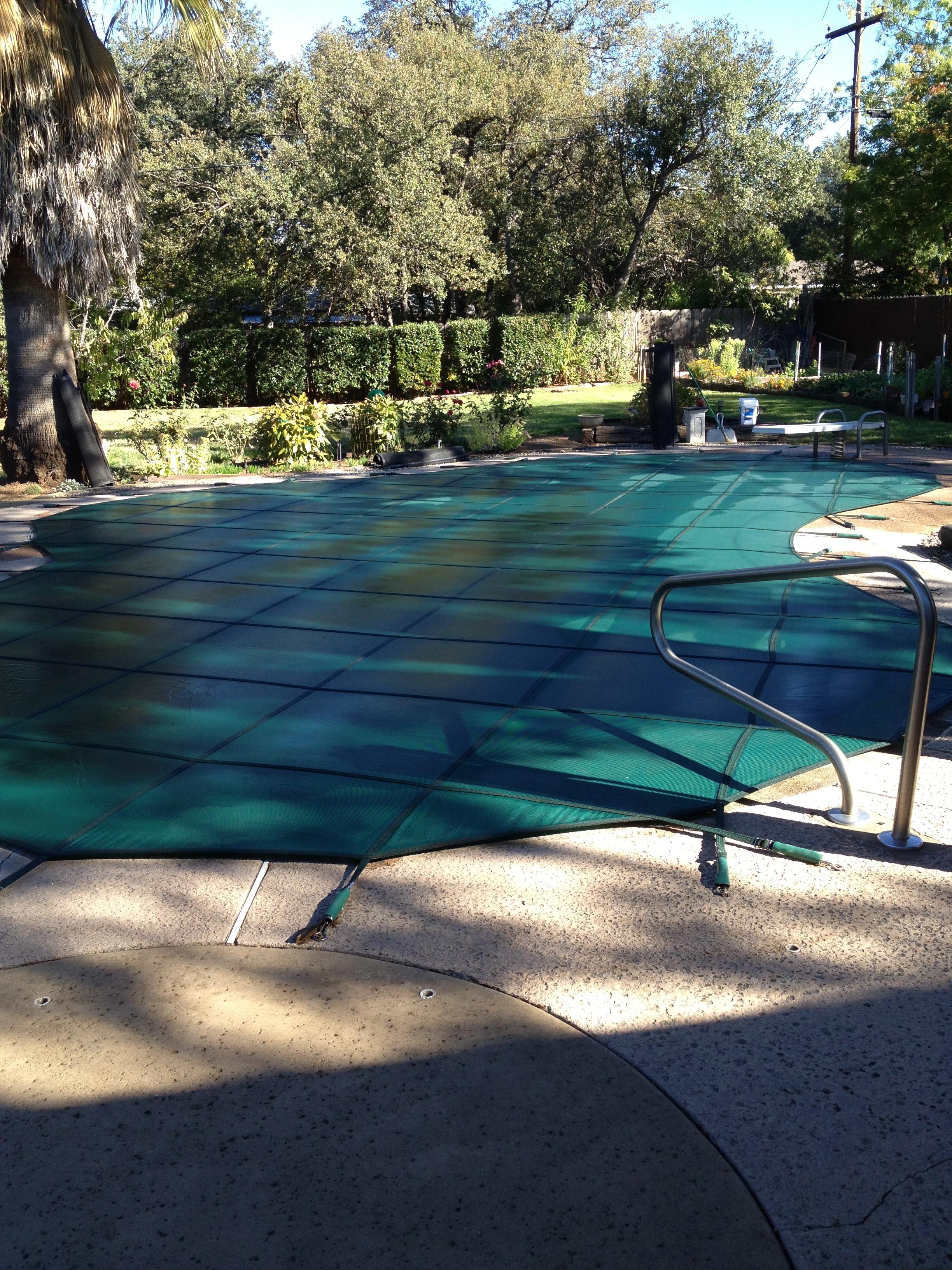 Pool Cover_2.jpg