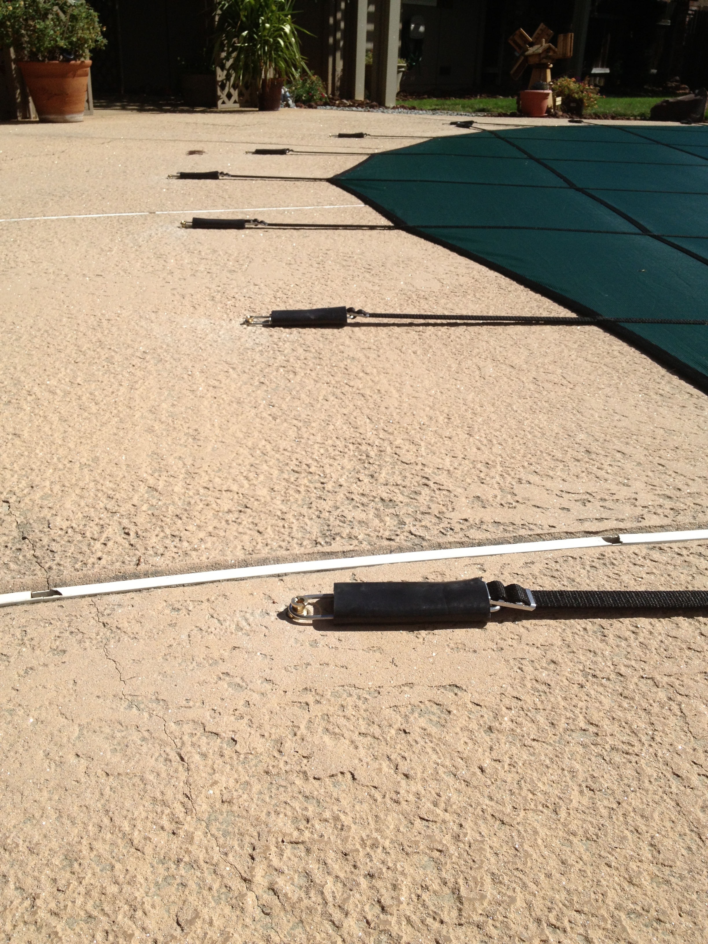 Pool Cover_10.jpg