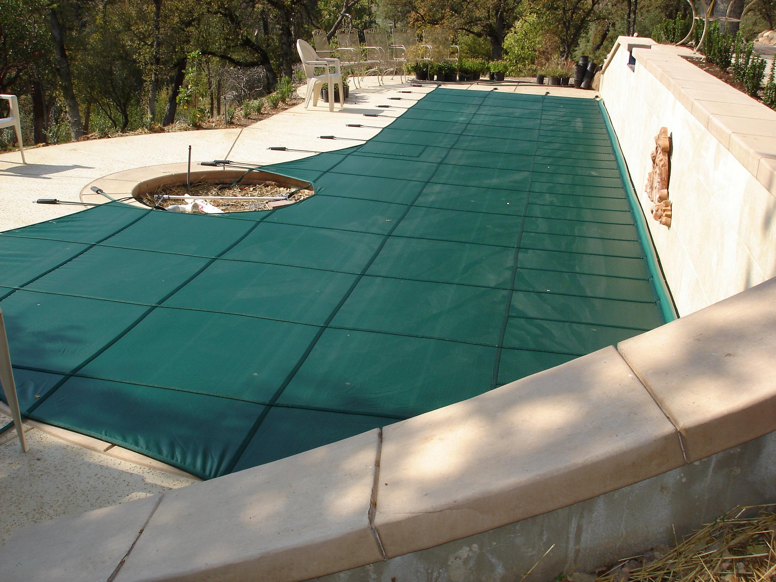 Pool Cover_4.jpg