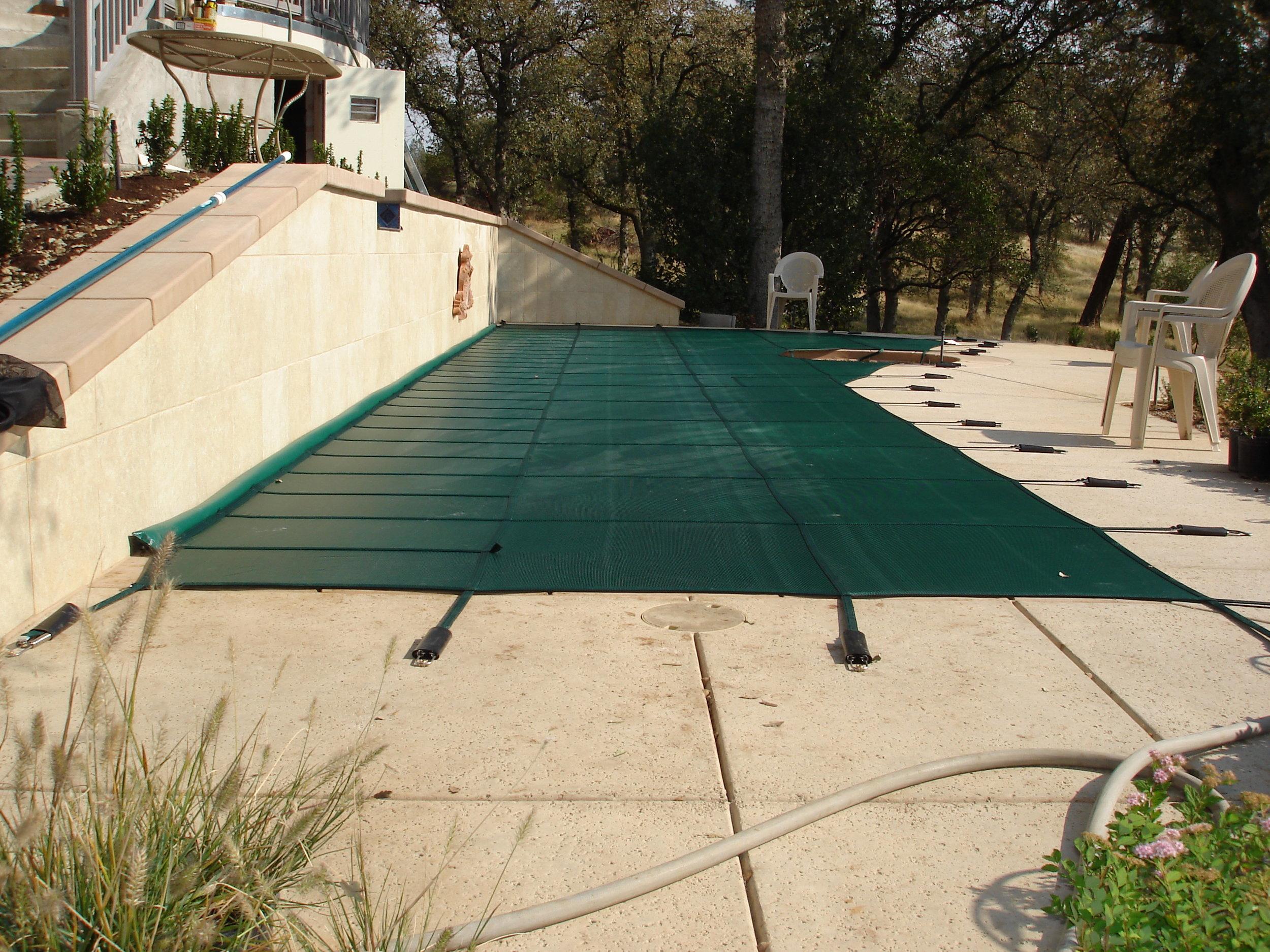 Pool Cover_3.jpg