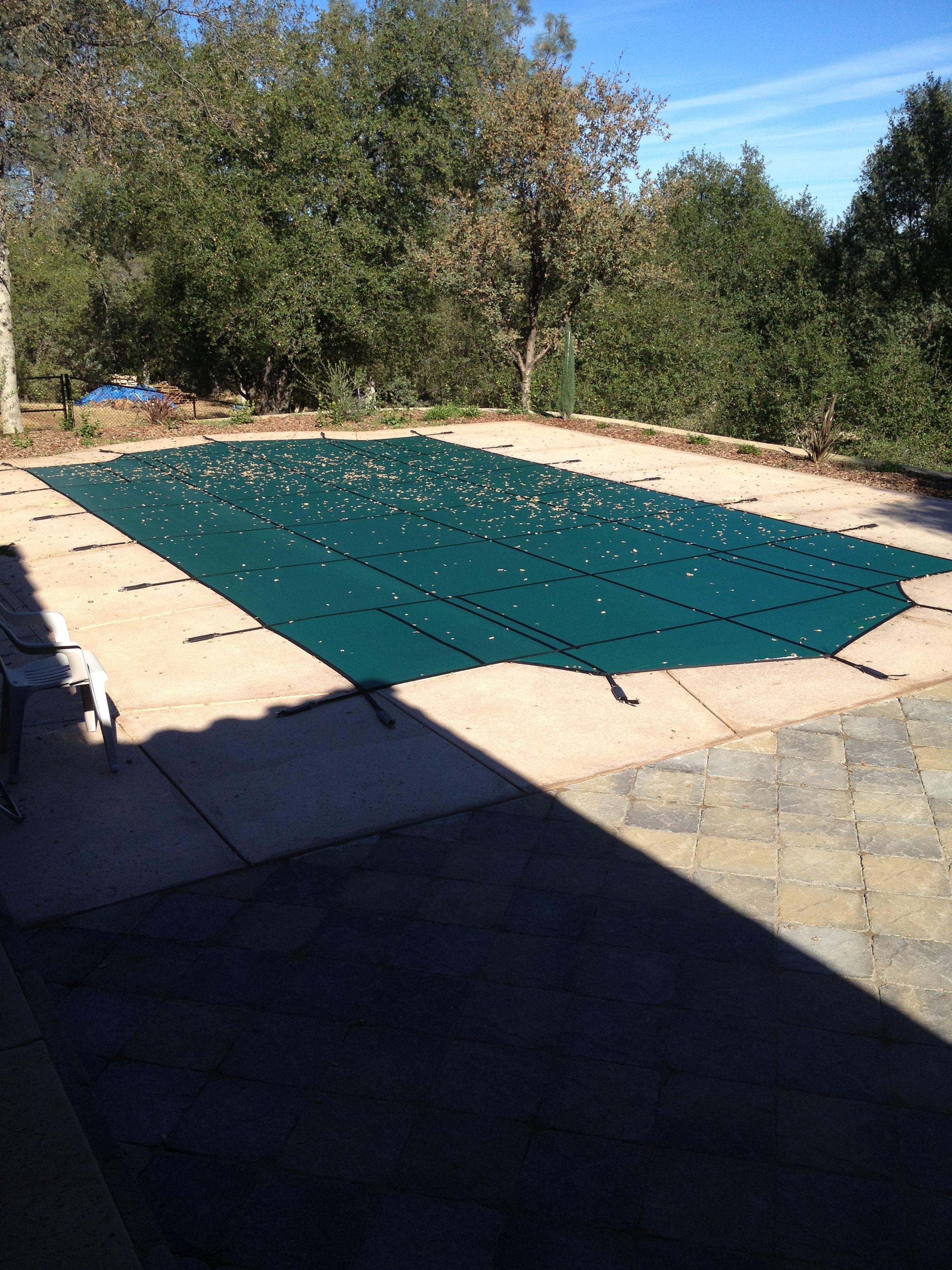 Pool Cover_5.jpg