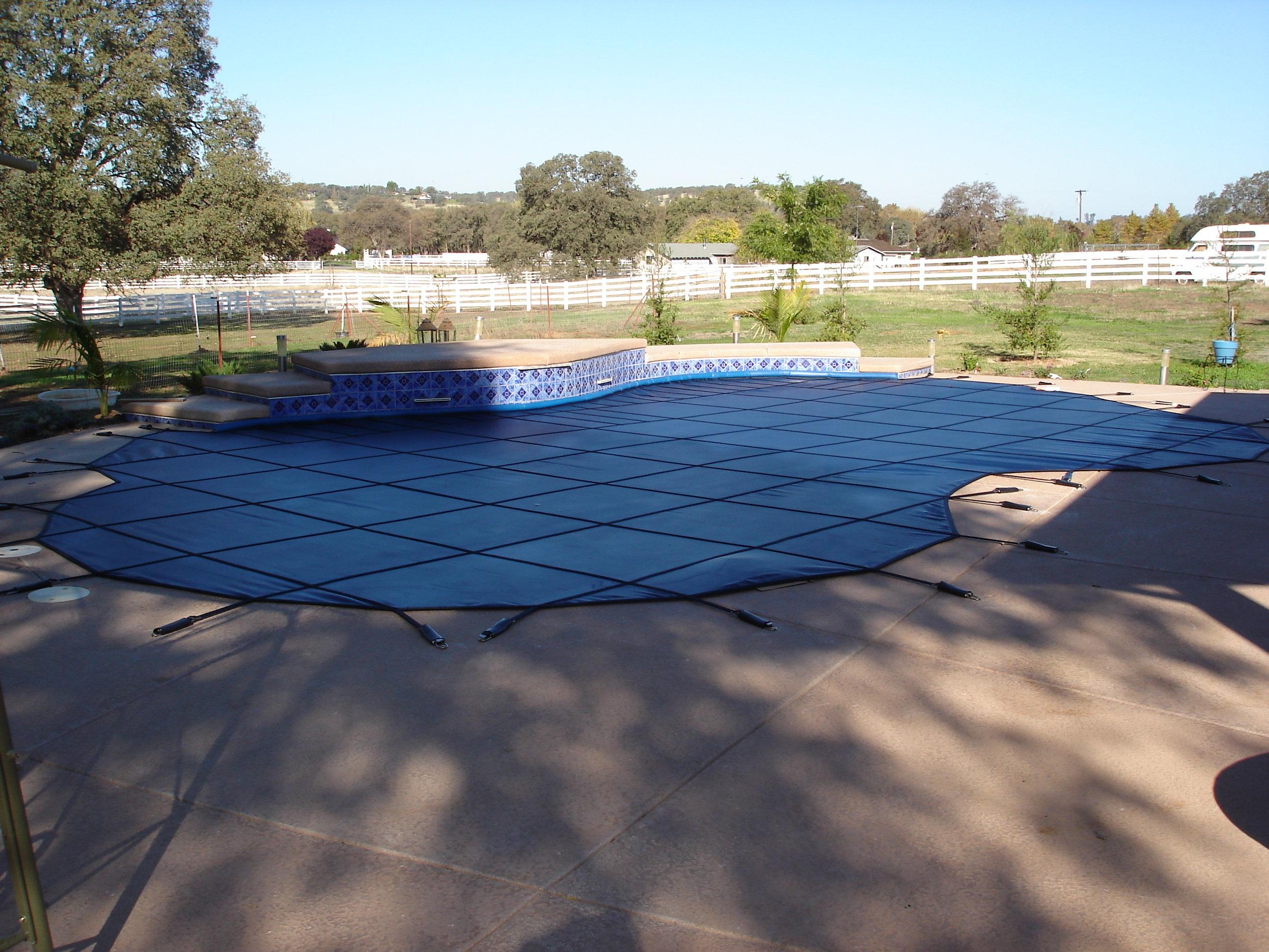 Pool Cover_8.jpg