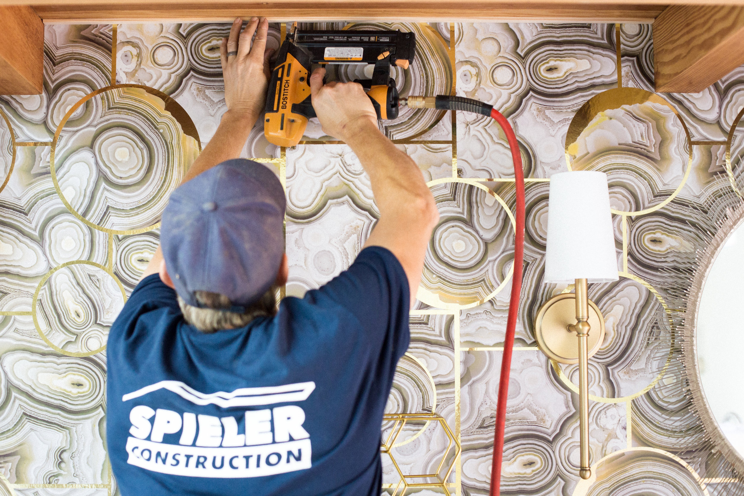 LEARN ABOUT US - Family owned, award-winning, and nationally recognized, we represent three generations of passionate builders