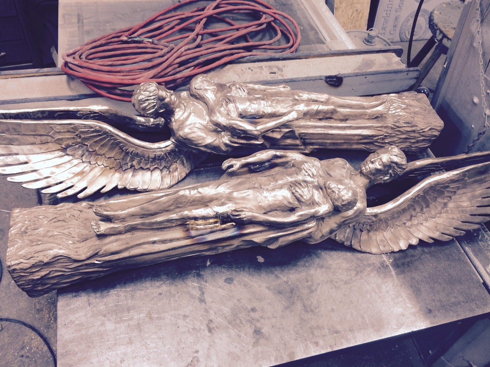 bronze statue.jpg