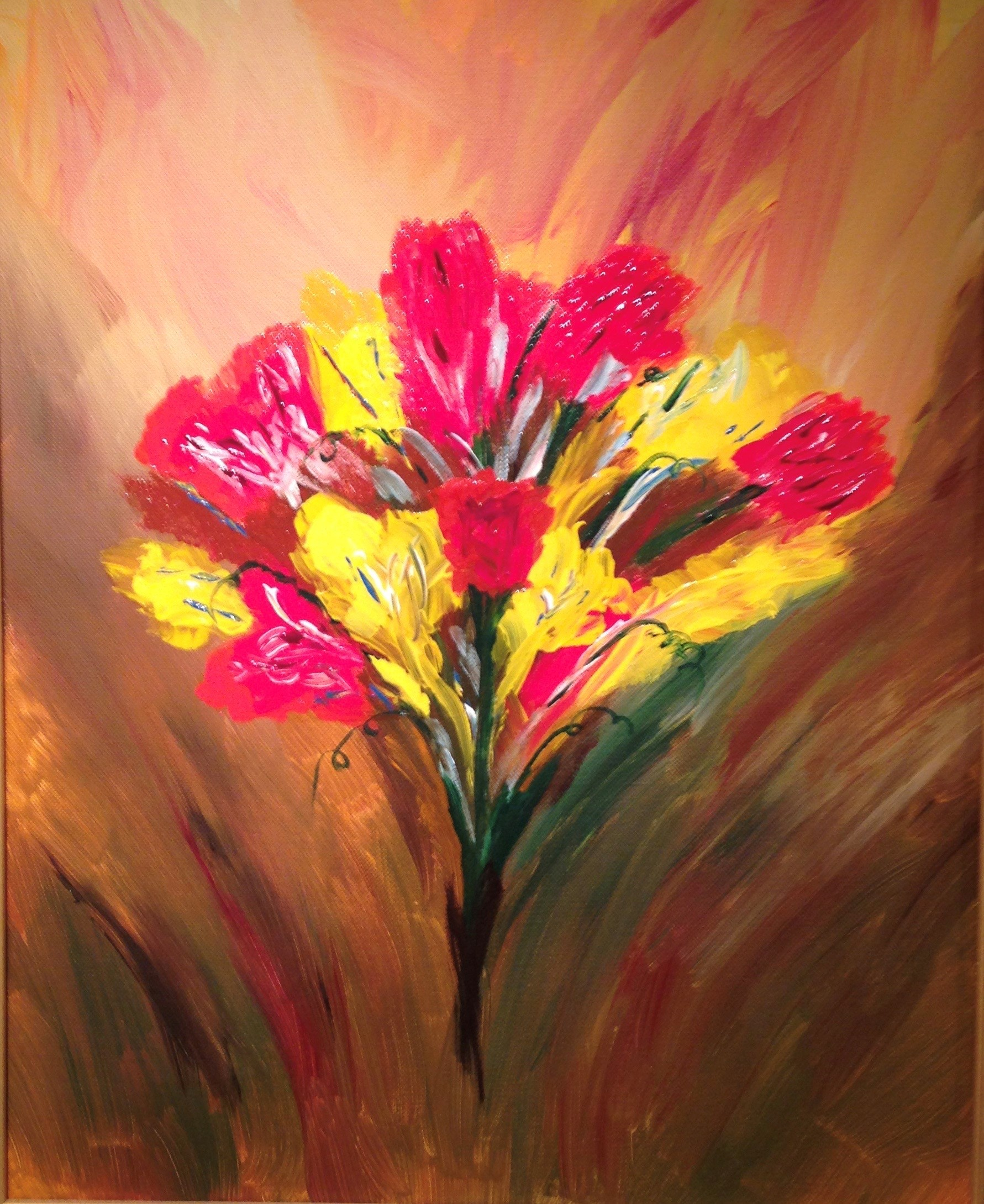 Flowers in Abstract.jpg