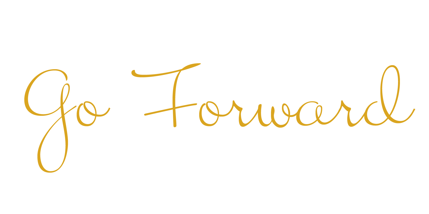 Go Forward.png