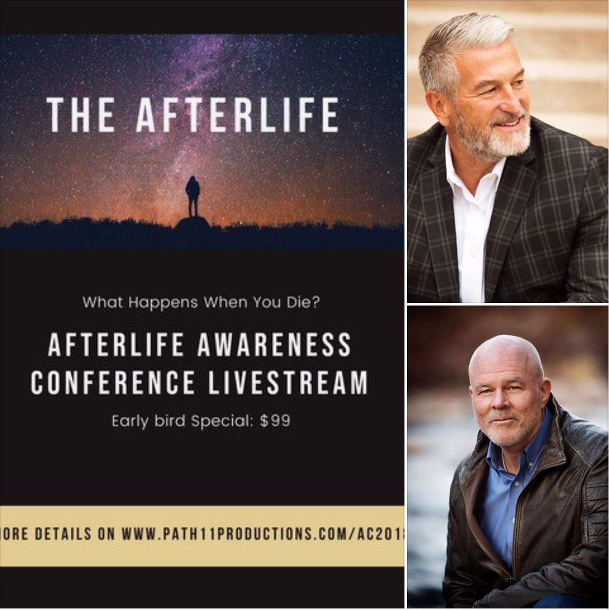 Afterlife Conference.png