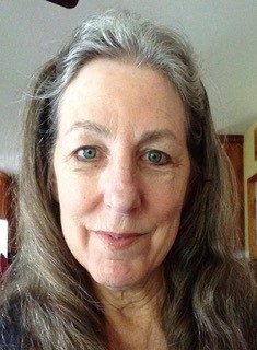 Barbara Heffel.jpg