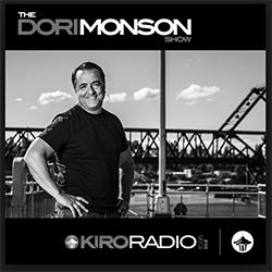 Dori Monson.png