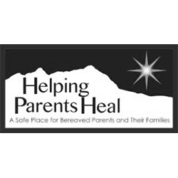 Helping Parents Heal.png