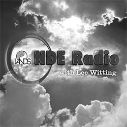 NDE Radio.png