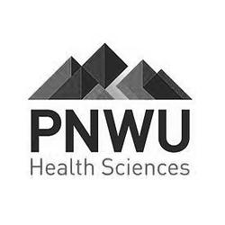 PNWU.png