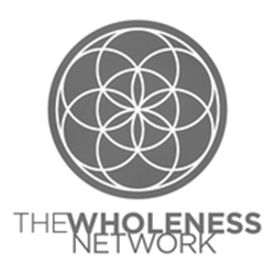 Wholeness Network.png