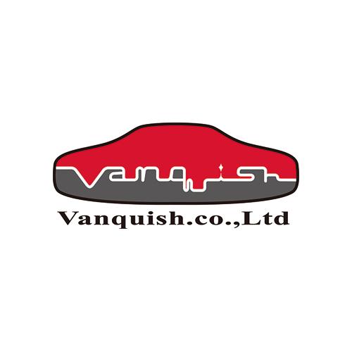vanquish_logo.png