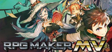 20161130_RPG MAKER MV.jpg