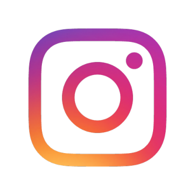 new-instagram-logo-vector-png-8.png