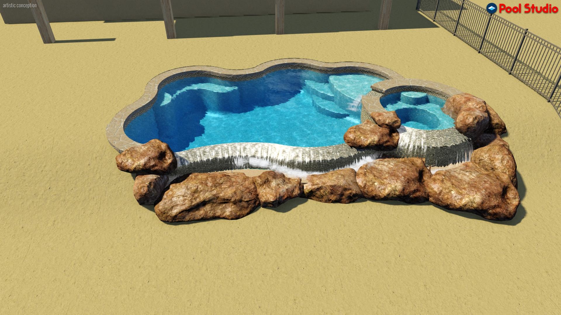 Pool Bid Computer Sketch.jpg