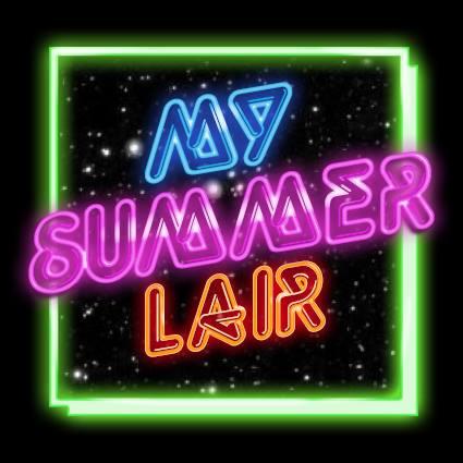 My Summer Lair Logo.jpg