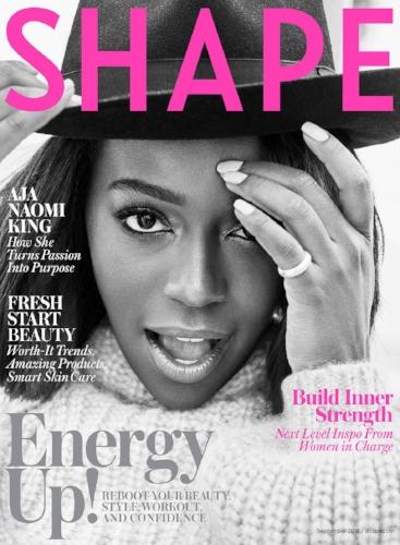 Naomi Shape .jpg