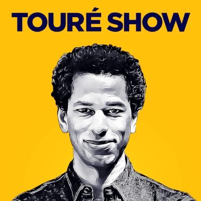 Toure Show.jpeg