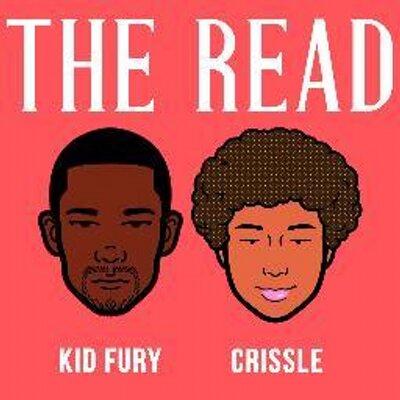 The Read.jpeg