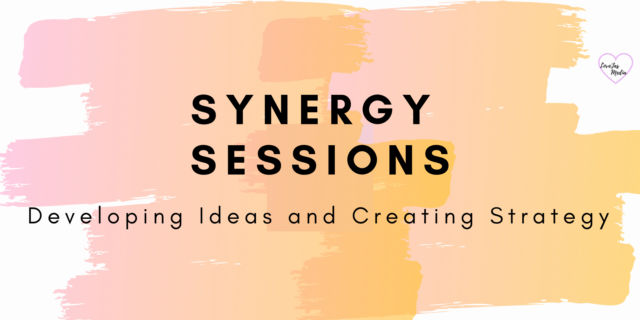 Synergy Sessions Branding.png