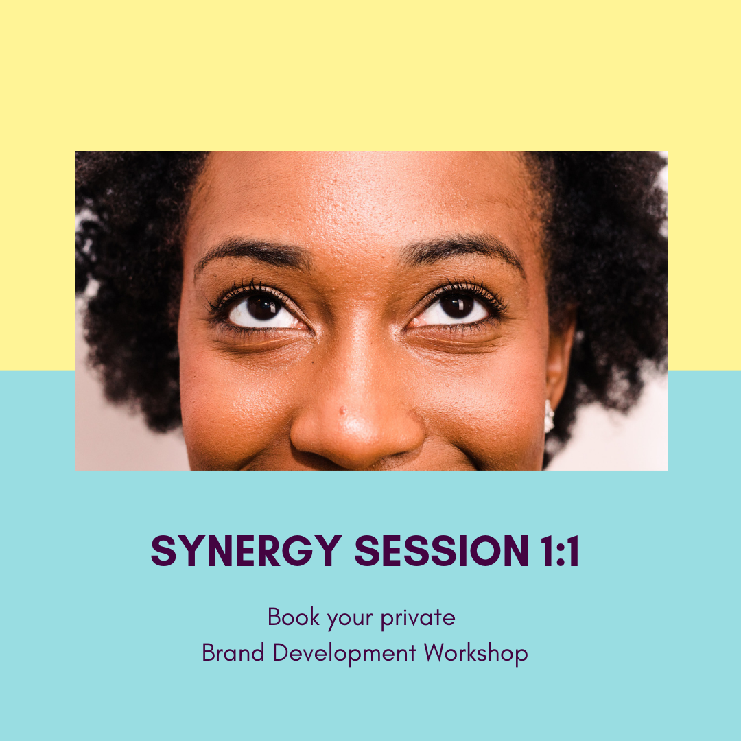 Synergy Sessions