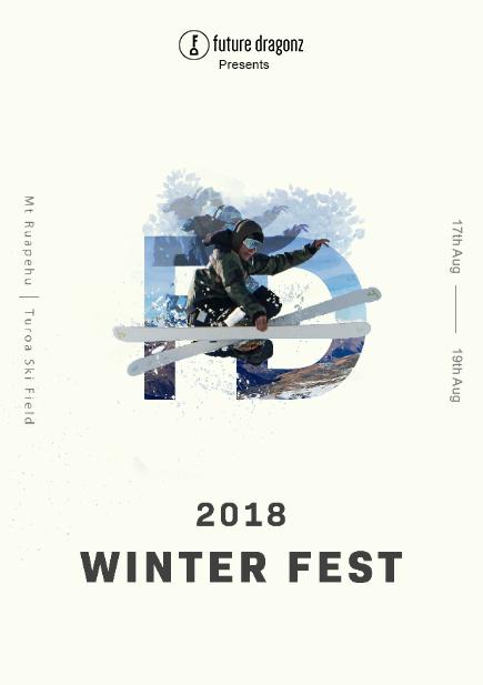 FD Winter Fest EDM Final.jpg