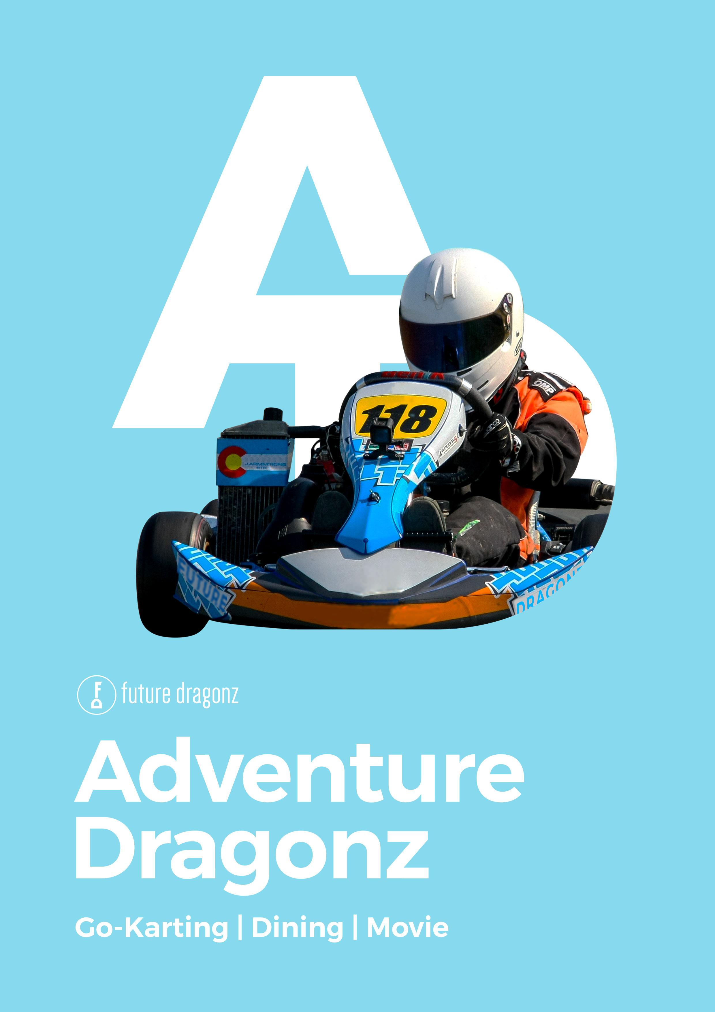 Adventure Dragonz Poster.jpg