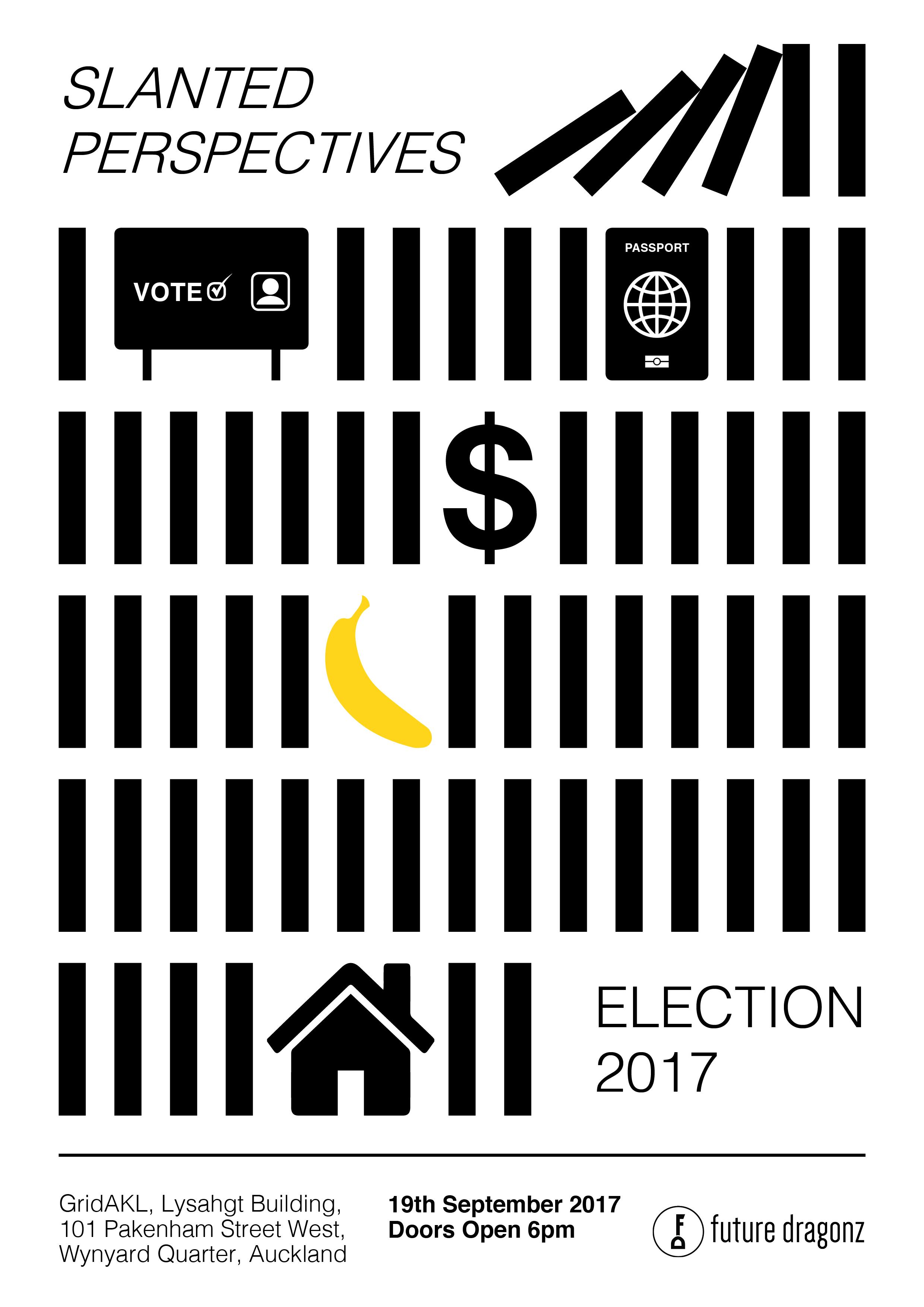 Slanted Perspectives Poster.jpg