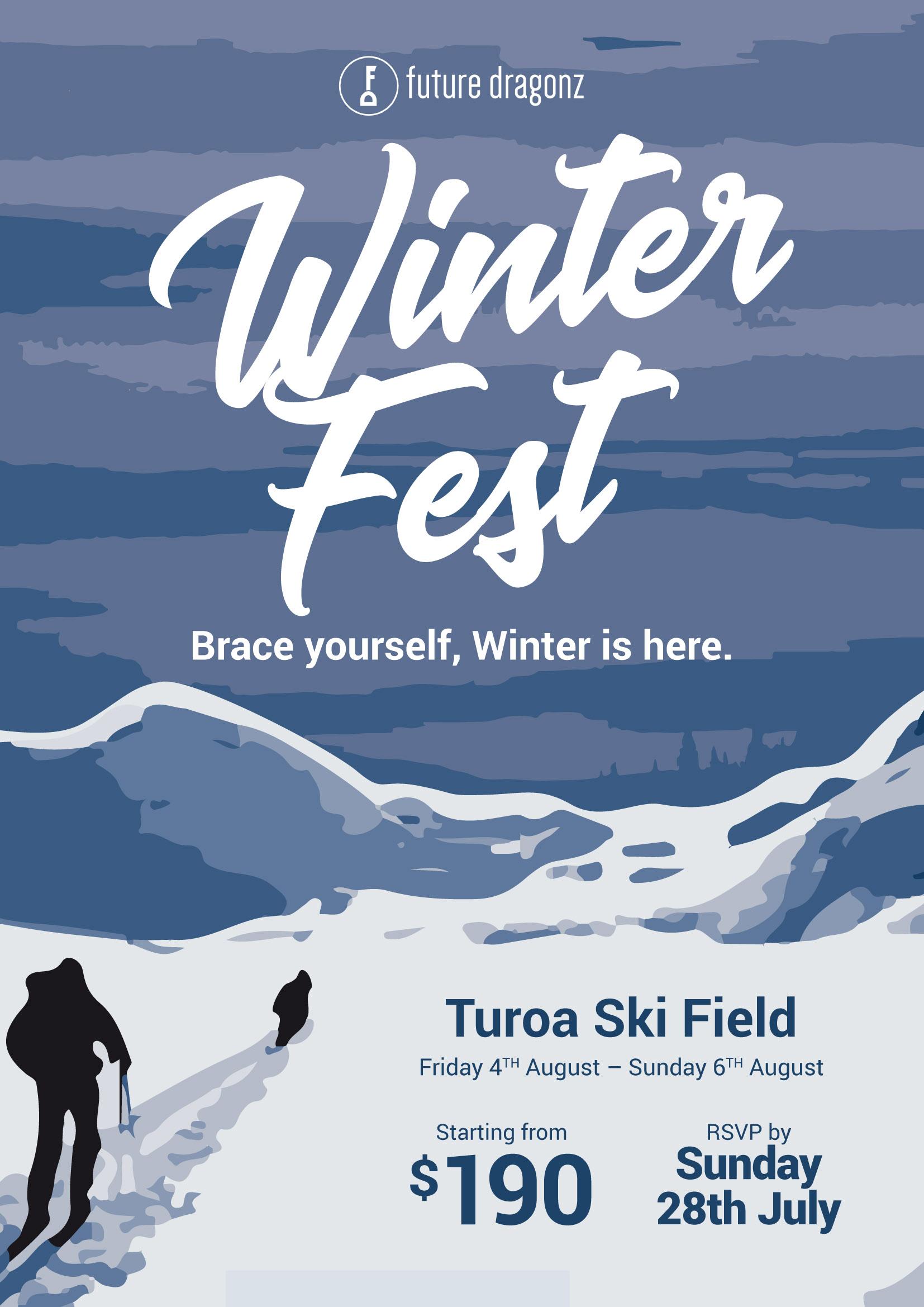 Winter-Fest-Future-Dragonz-1.jpg