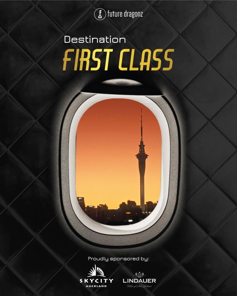 first-class-poster-final.jpg