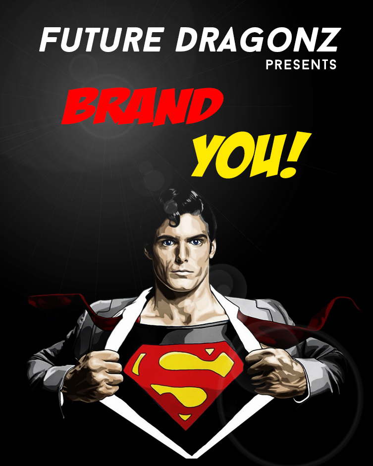 Brand You EDM3.jpg