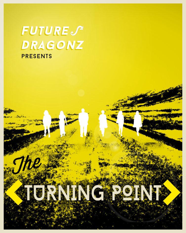 Turning Point EDM.jpg