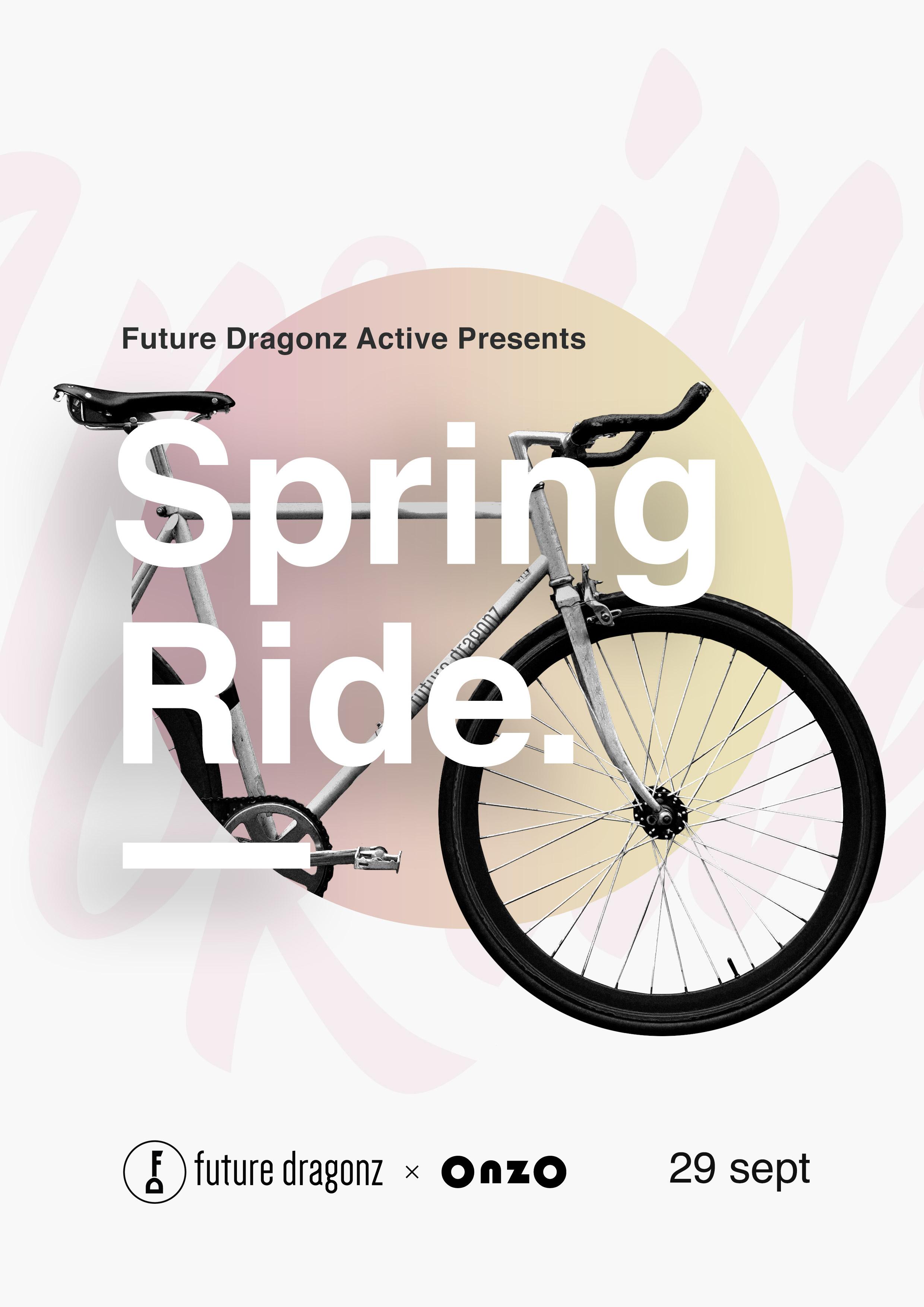 Spring Ride.jpg